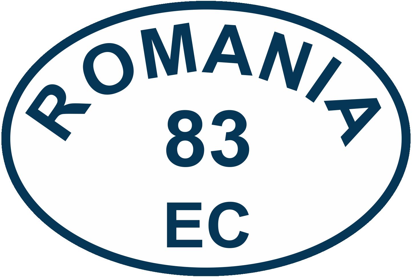 icon RO MARE 2