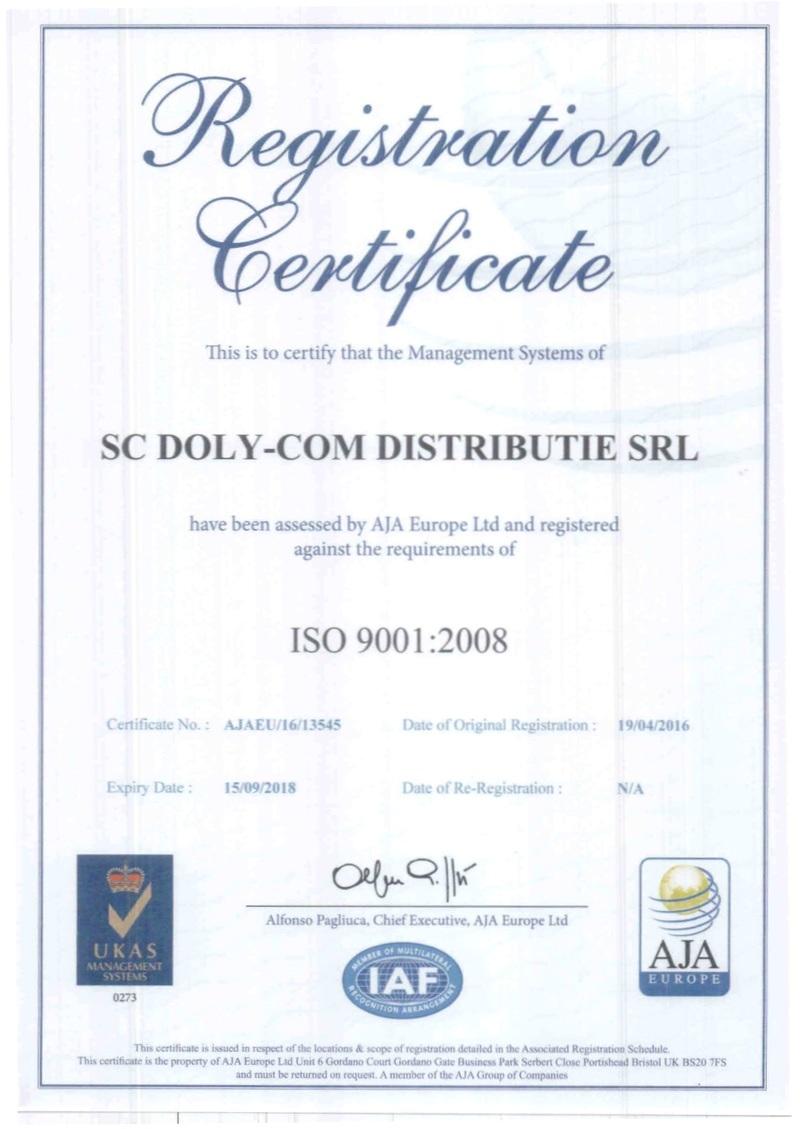 Certificat-ISO-9001-2008